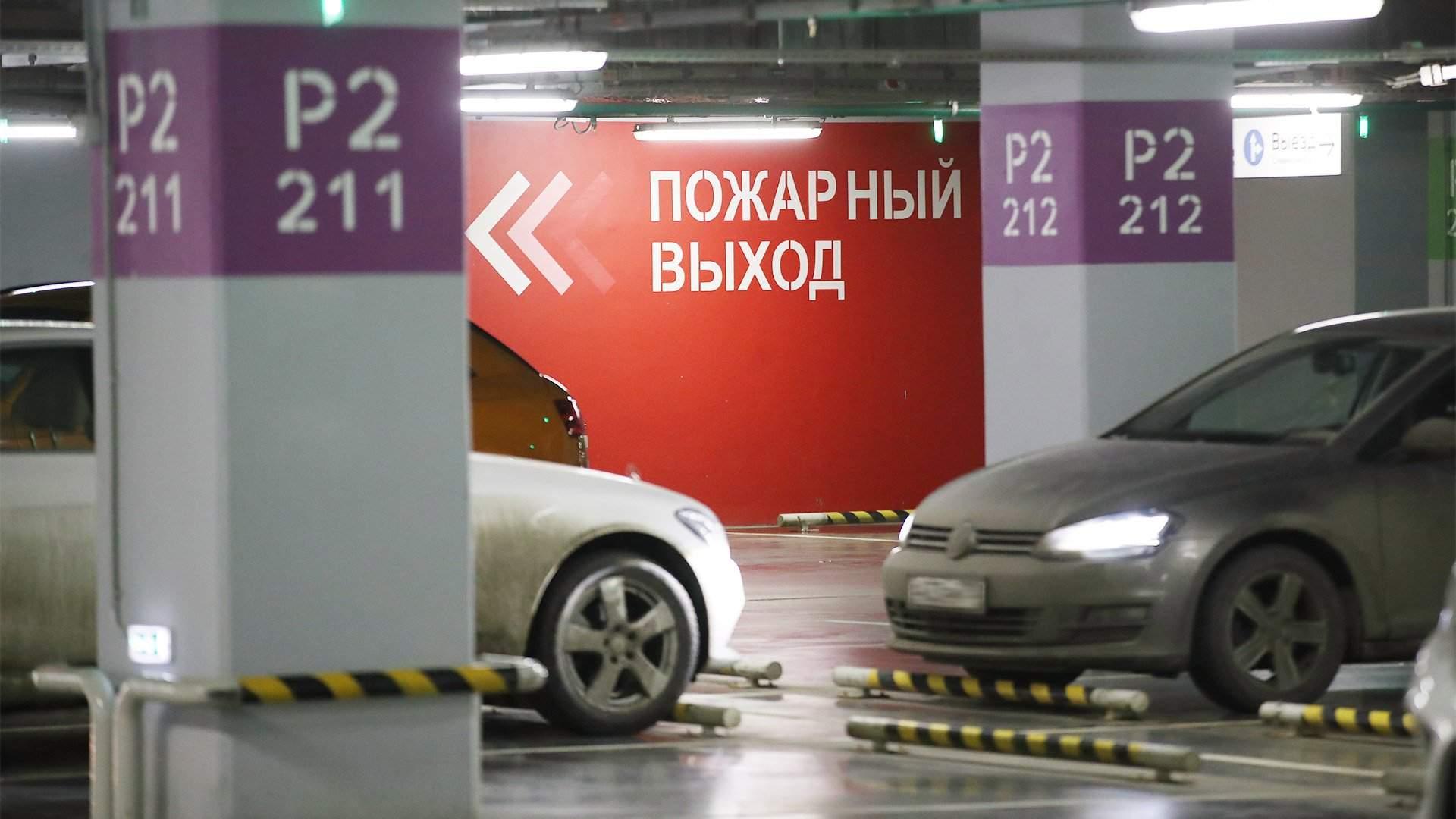 Число погибших  пожара вКемерове значительно  не поменяется  — специалист