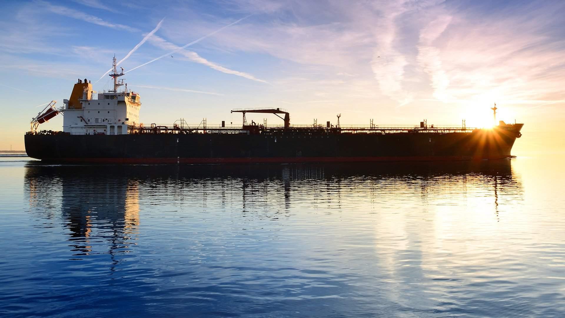 Херсонская «блокада»: украинские власти готовятся захватить российское судно