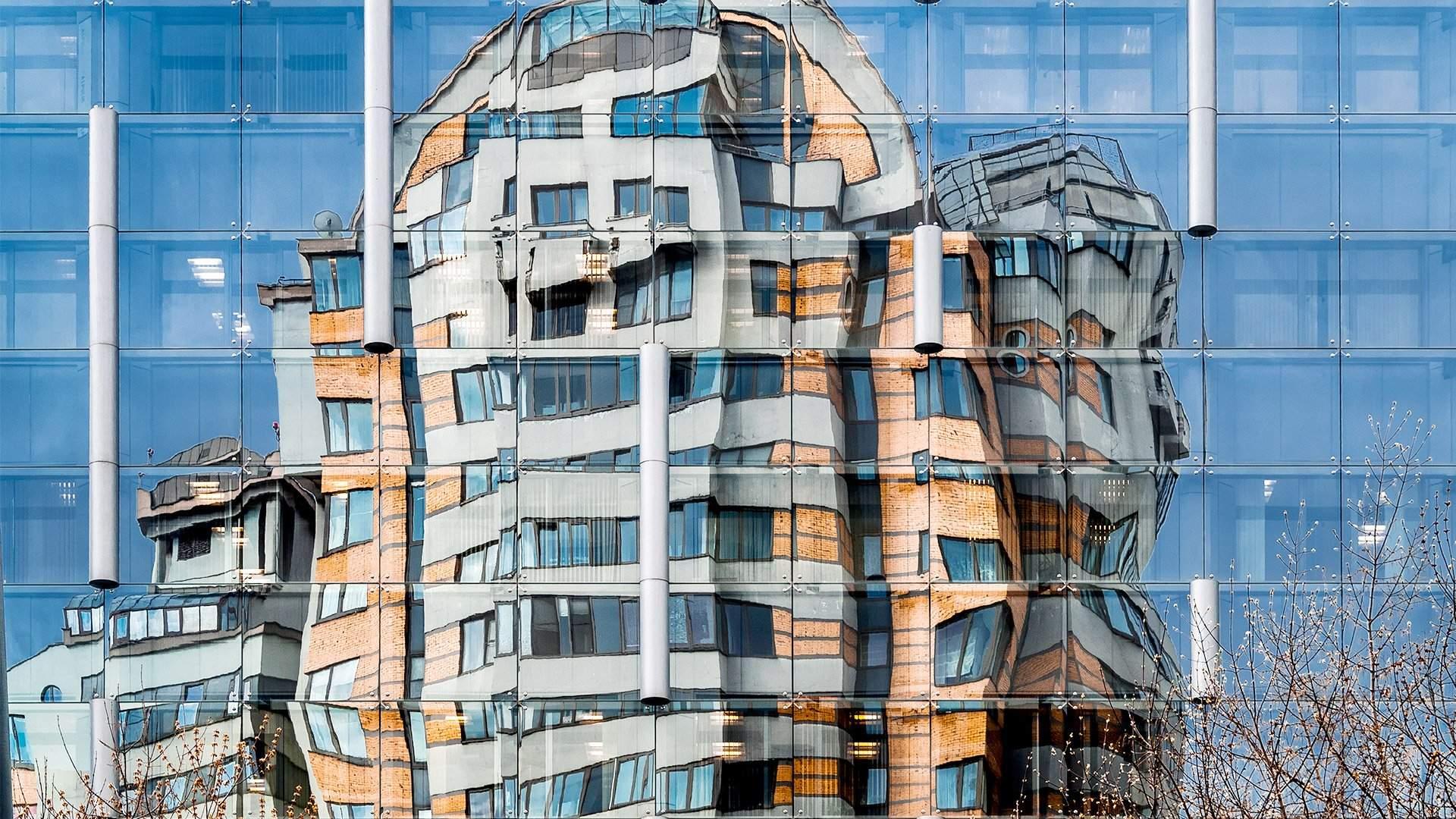 Нарынке ипотеки в РФ зафиксирован новый рекорд