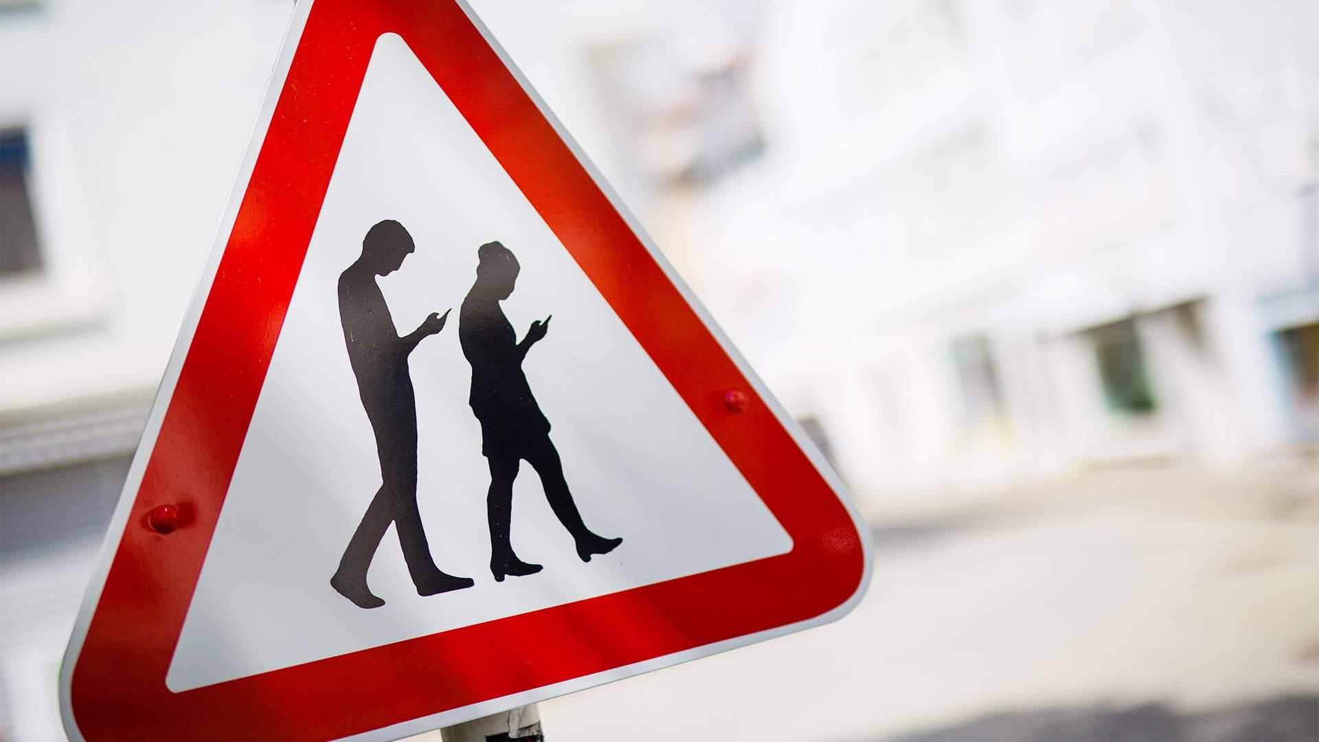 Мессенджеры будут проверять номера телефонов собственных пользователей