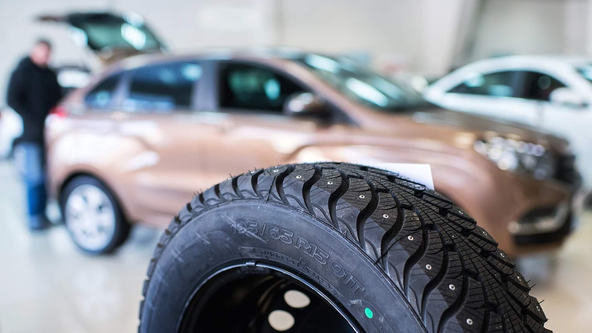 Накакие автомобили можно получить госскидку в 2020-ом?
