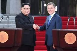 Трамп готов к встрече с лидером КНДР