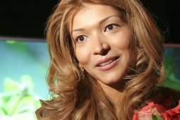 В Узбекистане рассказали о судьбе дочери экс-президента страны