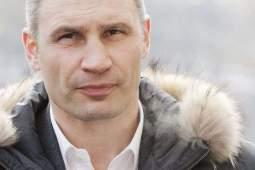 Глава МИД Украины рассказал о назначении оружия из США