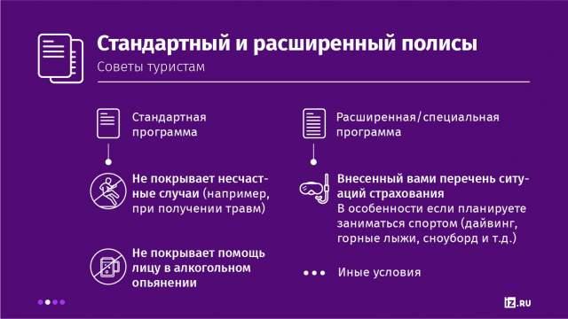 Путин повелел  разобраться сценой авиабилетов
