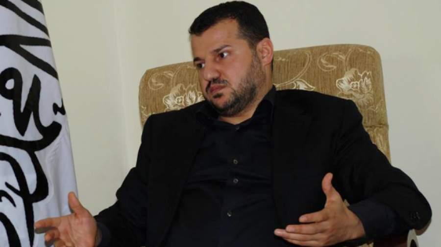 Секс с арабские миллионерам