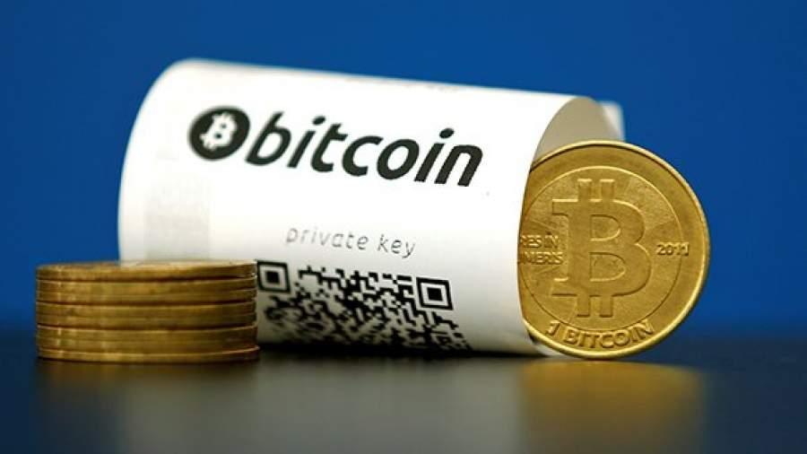 Статья криптовалюты пластиковая карта криптовалют