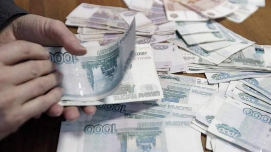 Срочный займ с плохой кредитной историей в саратове