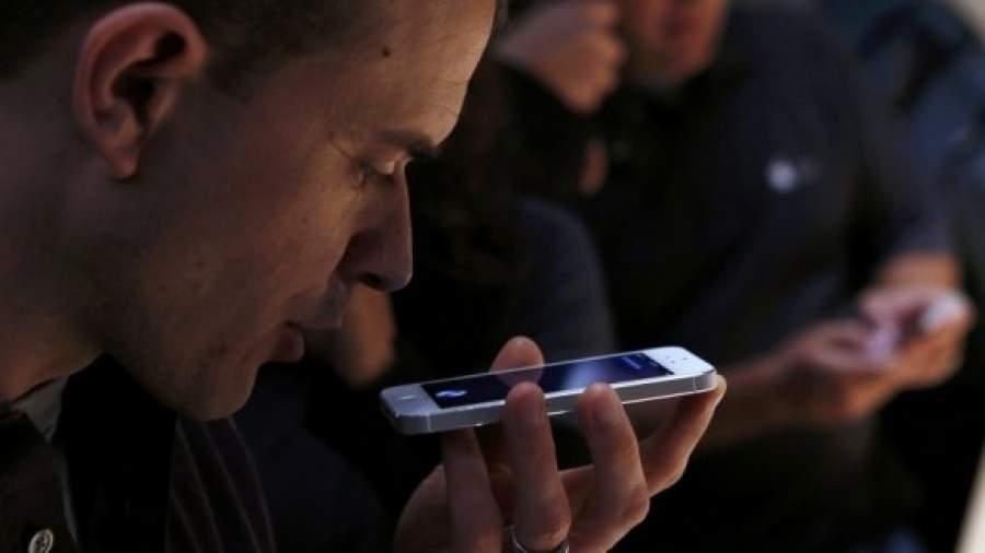 Сколько стоит отправить аудио поздравление по телефону
