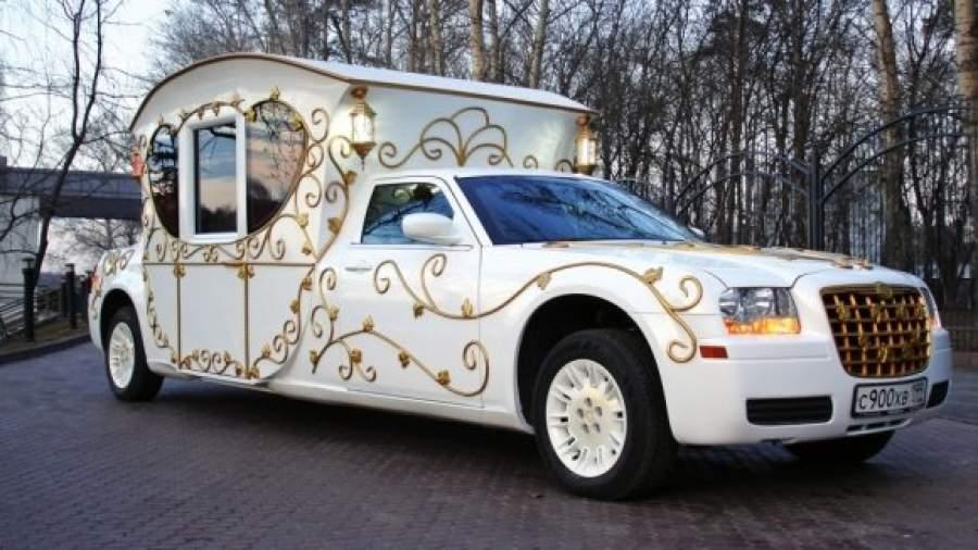авто в аренду авто боровичи