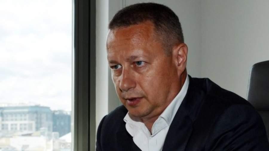 Александр матвеев признание