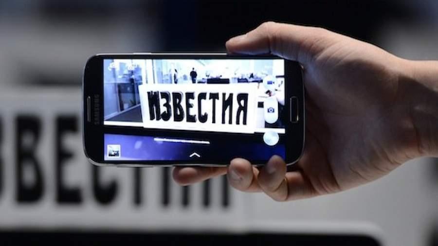 Samsung Galaxy S4: эволюция «Галактики