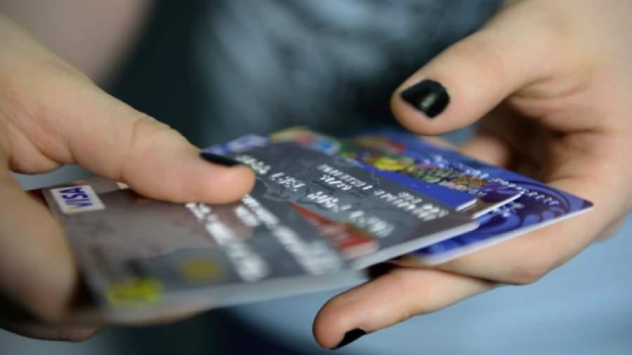 Онлайн заявка на кредит наличными сетелем банк