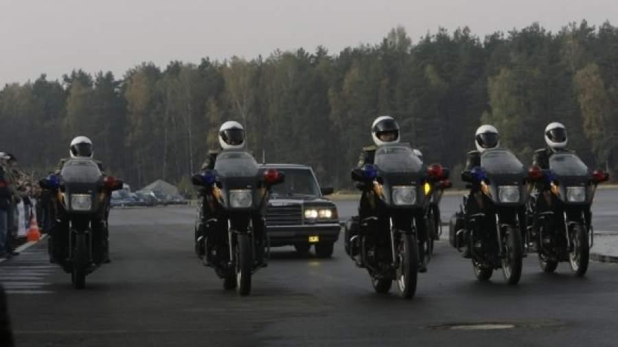 independent escort oslo real life homo escorts