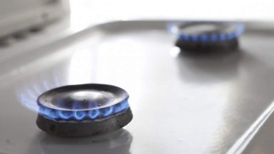 Кавказ бьет рекорды по потреблению газа и по неплатежам за него
