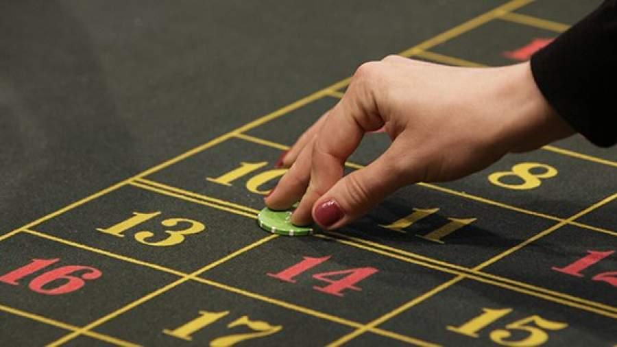 В каких букмекерских конторах есть казино