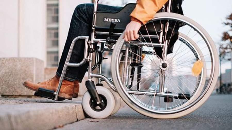 Картинки по запросу граждан с инвалидностью и их наставников
