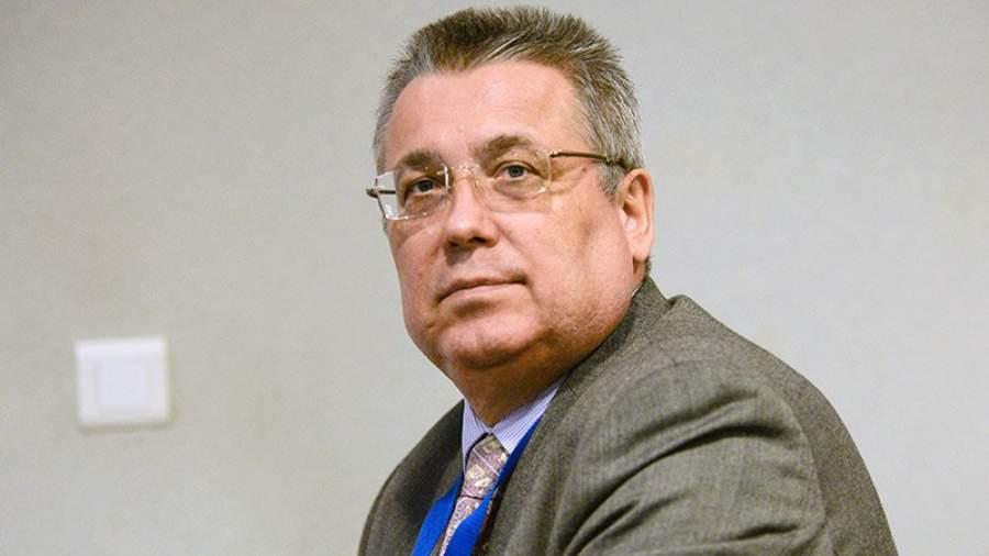 «Россия покорит европейский рынок биомассы»