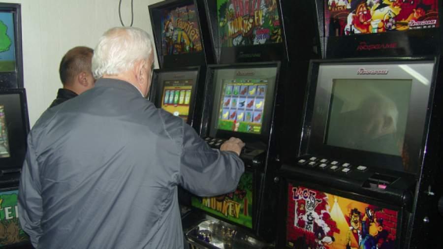 Ответственность собственника если у арендатора игровые автоматы игровые автоматы play station