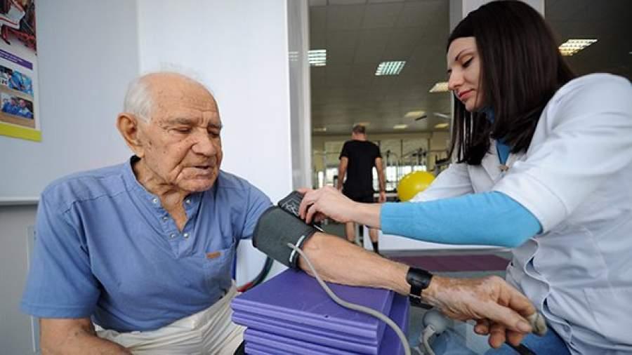 Больничный лист легально в Щелково