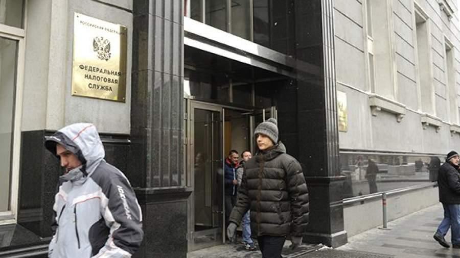 Справку из банка Кадырова улица как составить реестр чеков для налоговой образец