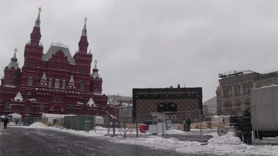 8872f34fc30b Чемодан на Красной площади довел Louis Vuitton до убытков   Статьи ...