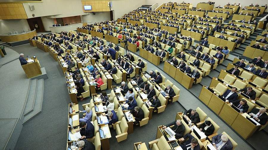 Народные избранники обсудят, куда потратить сэкономленные на«жесткой дисциплине» 30 млн руб.