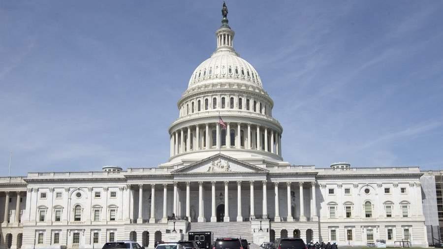 СМИ проинформировали о  затягивании процедуры назначения посла США в Российской Федерации