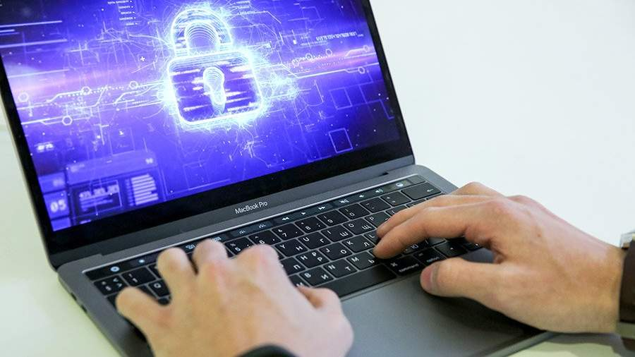 Минкомсвязь предложило критерии для выявления «зеркал» запрещенных интернет-ресурсов  вРФ