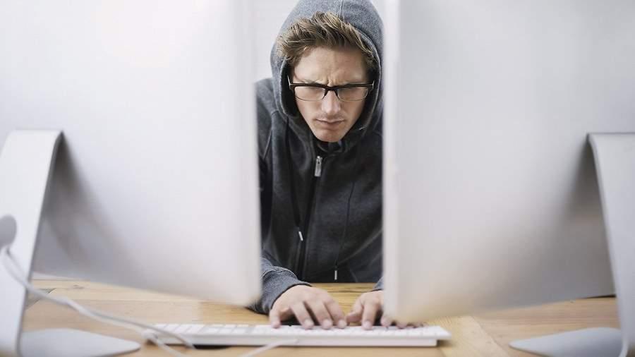 ЦБобяжет банки открывать объем потерь отхакерских атак