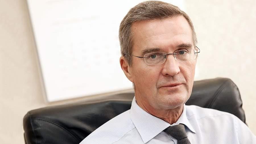 Самообучающиеся крылатые ракеты появятся в Российской Федерации к 2050