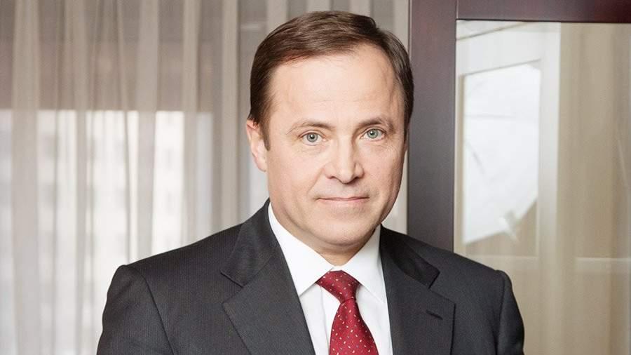 Руководитель «Роскосмоса» поведал осостоянии космической области в РФ