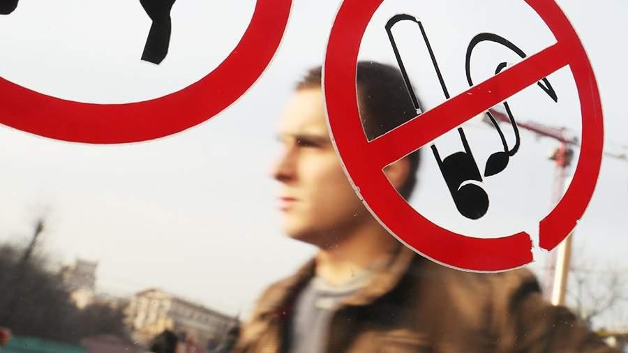 Треть курильщиков стали менее дымить после подорожания сигарет