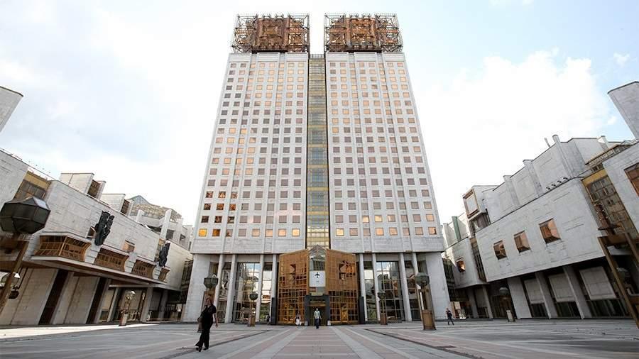 Специалисты прогнозируют экономике РФ рекордный рост