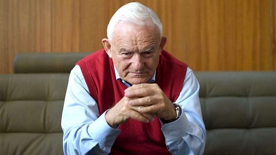 Антироссийские санкции необходимо отменить— бывший премьер-министр Польши
