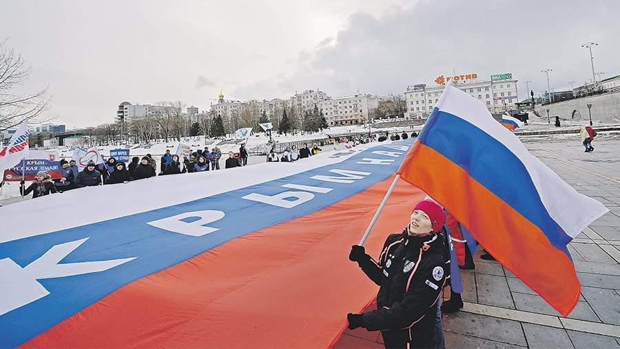 Жители России  раскритиковал предложение президента Чехии