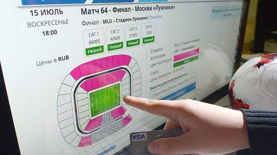 Авиабилеты до санкт петербурга цена из новосибирска