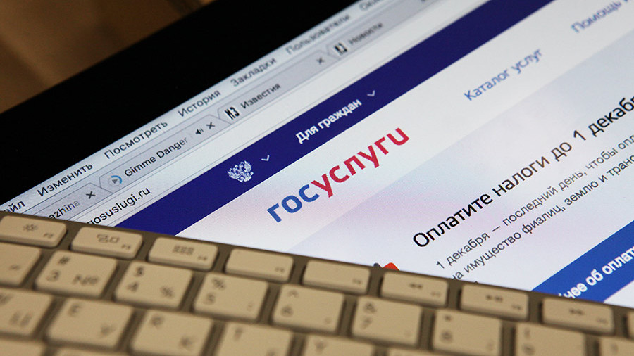 Операторы мобильной связи будут удалять неизвестных абонентов из собственных баз