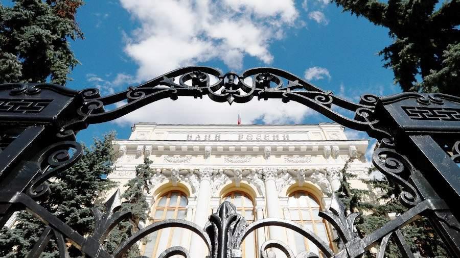 Рентабельность банковРФ подросла засчет отзыва лицензий