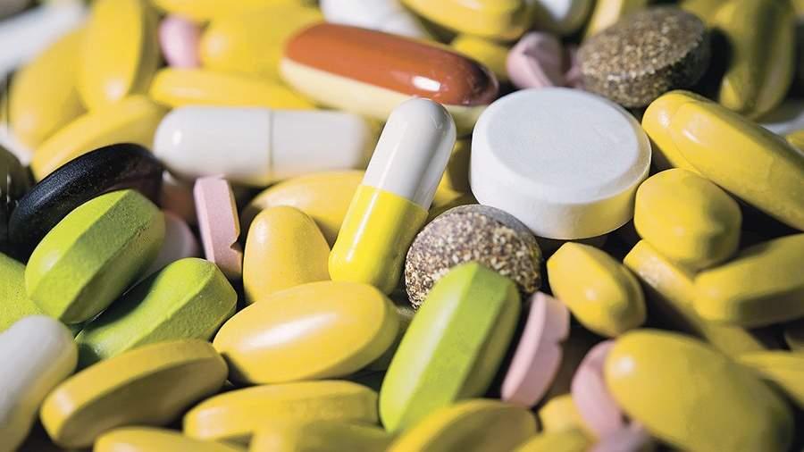 Росздравнадзор внынешнем году зафиксировал снижение количества некачественных медикаментов вдвое