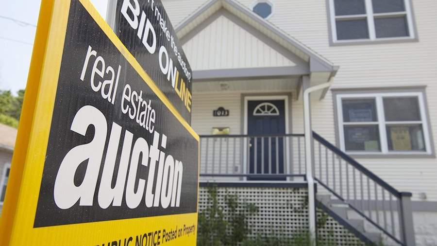 Все о сдаче недвижимости за рубежом в аренду