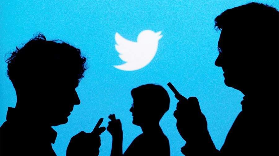 Социальная сеть Facebook и Твиттер исполнят требования Роскомнадзора