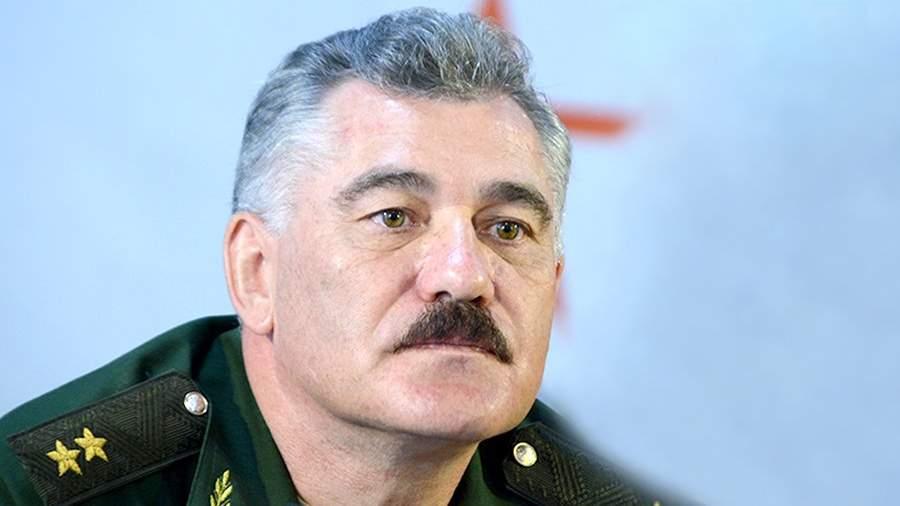 В Российской Федерации начали создавать комплекс поуничтожению беспилотников