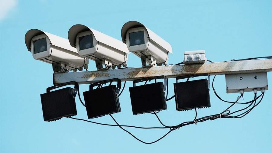 Наденьги соштрафов занарушение ПДД будут чинить дороги