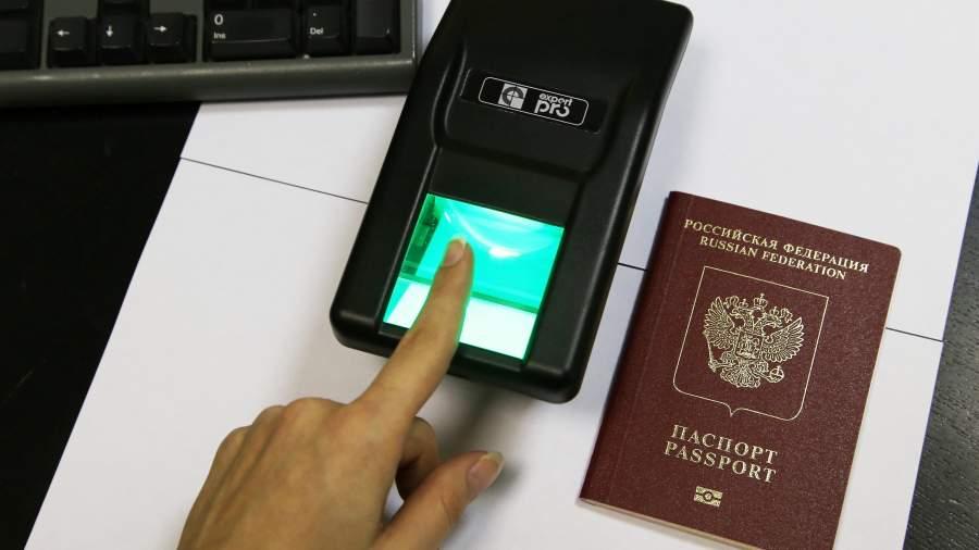 Москва калининград на самолете нужен загранпаспорт