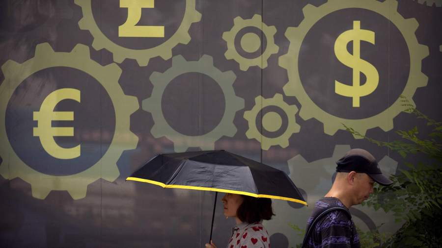 Слились в единой валюте: ЕАЭС создаст общие деньги для расчетов