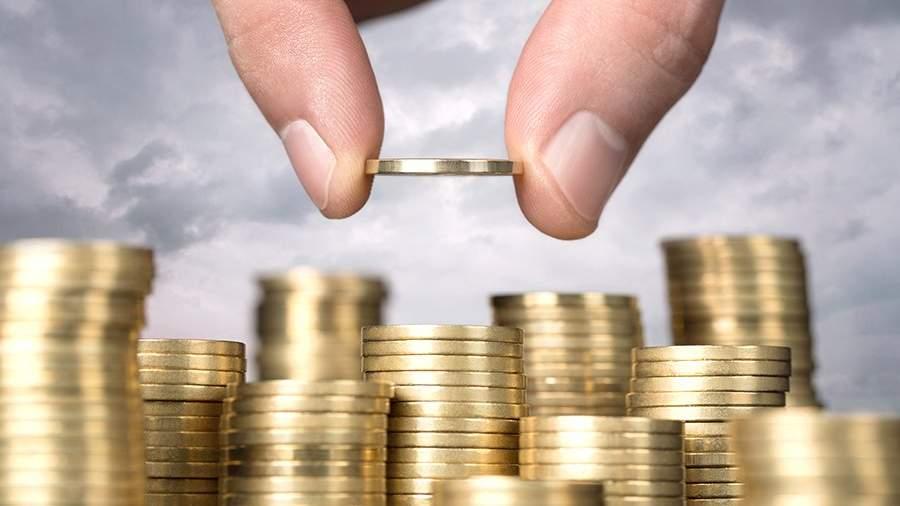 С финансами не расставайтесь: только 7% планируют бюджет больше чем на год  | Статьи | Известия