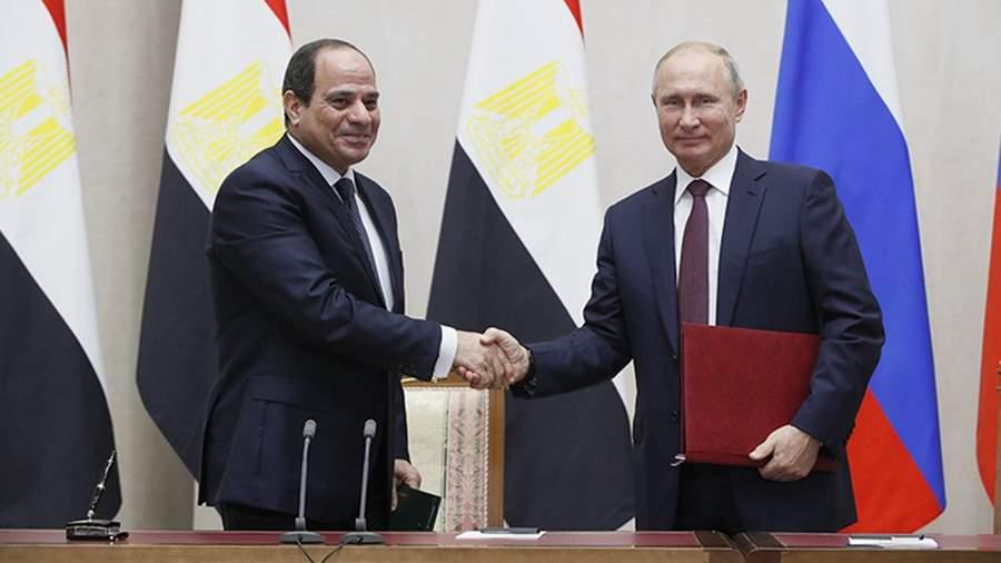 """Картинки по запросу """"египет россия"""""""
