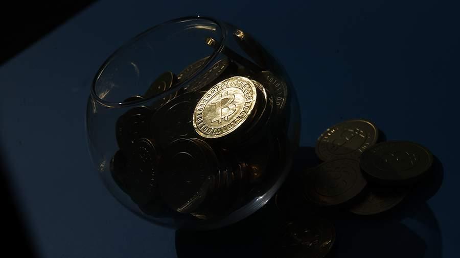 Как крипта после дождя: цифровые валюты резко подорожали с октября