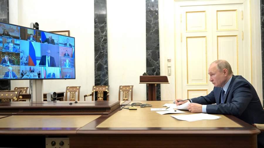 glyEVOdhqa14Gdj80bUmzqQ0Cf9ClvFg%20%205 Замеры соцподдержки: власти подвели итоги реализации двух посланий президента
